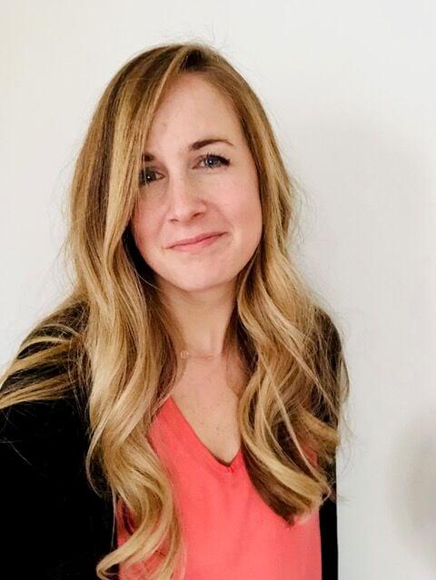 Amanda McDaniel