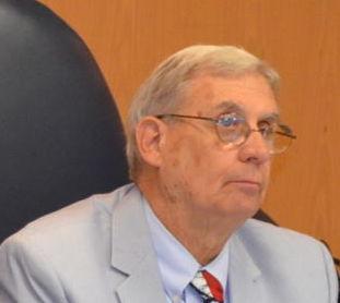 Bernie Fazzini