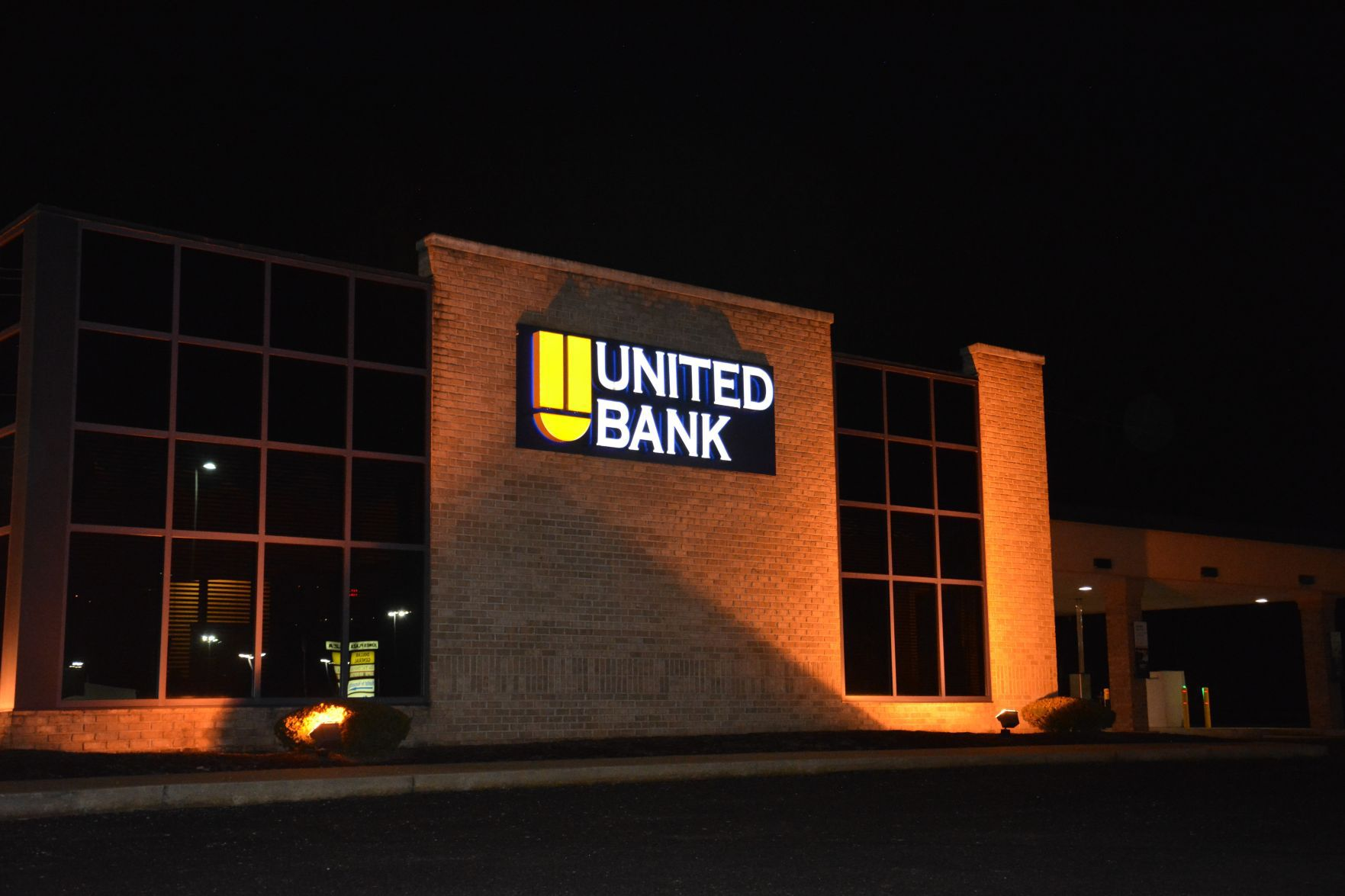 employee resignation letter template%0A United Bank
