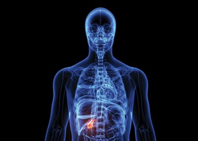 WVU Medicine - Gall Bladder