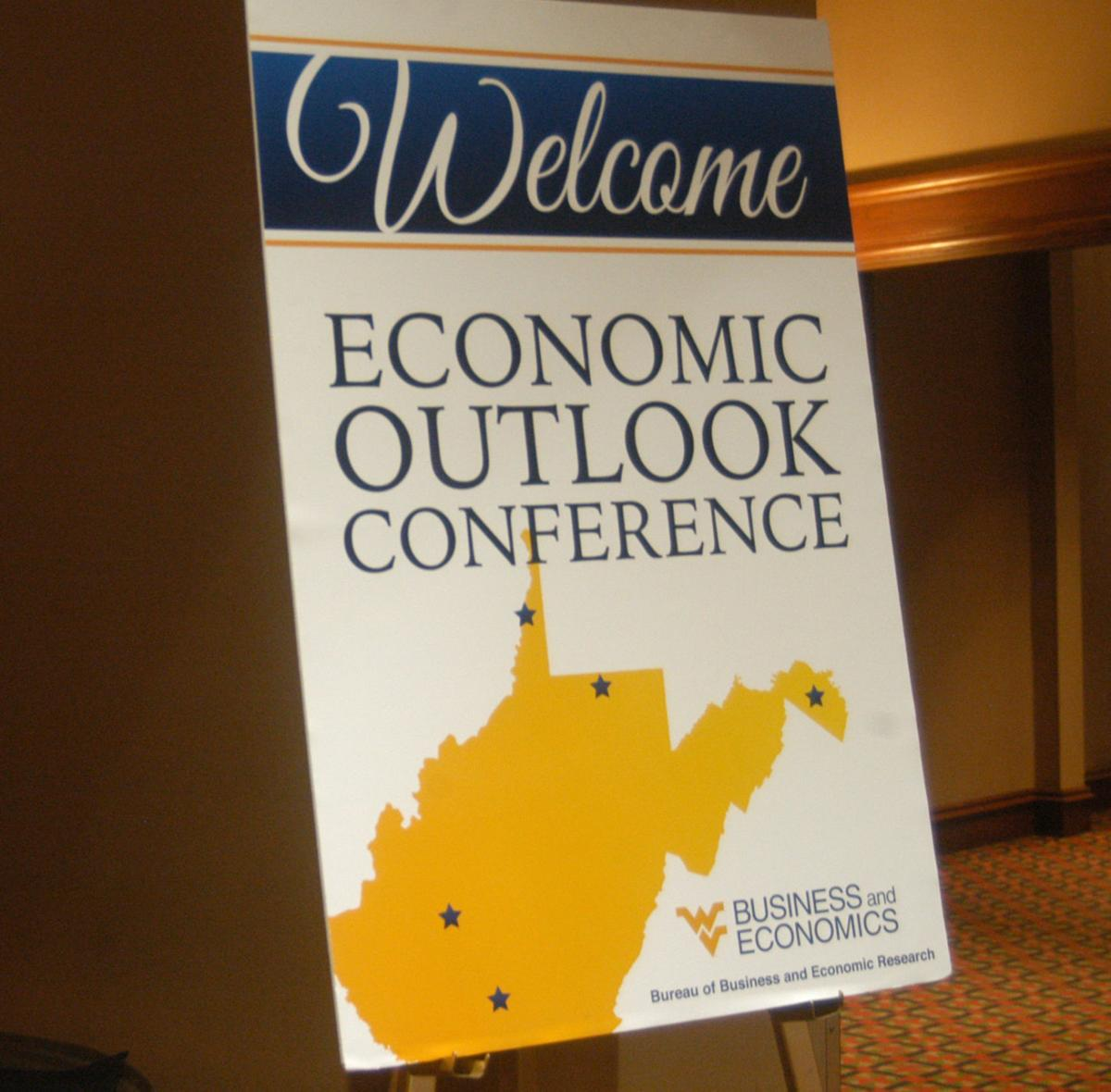Economic Outlook Conference