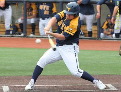 WVU Baseball Matt McCormick Front.JPG