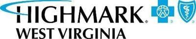 Highmark West Virginia Logo