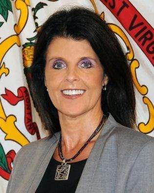 DHHR Secretary Karen Bowling
