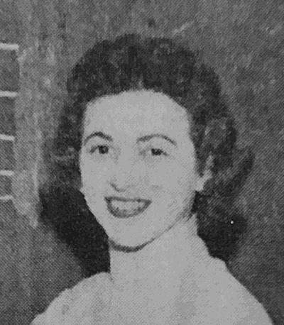 Diana Colombo Fresa