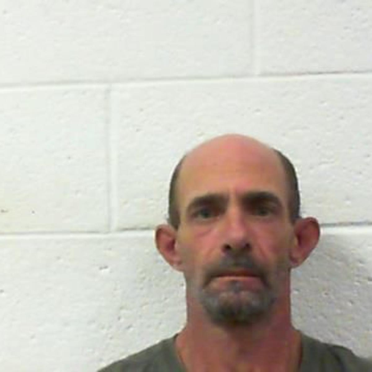 Couple arrested after two-year-old dies from alleged abuse | WV News
