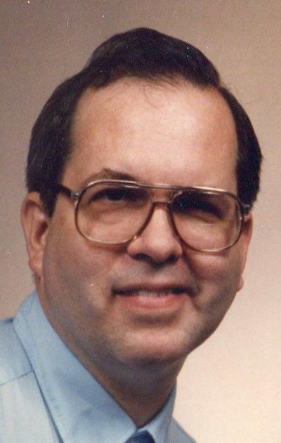 Joseph 'Thomas' Wharton