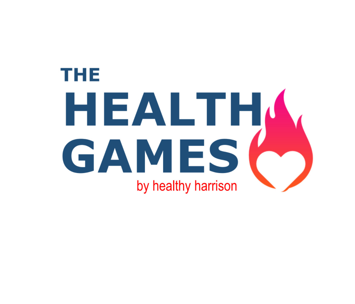 The Health Games