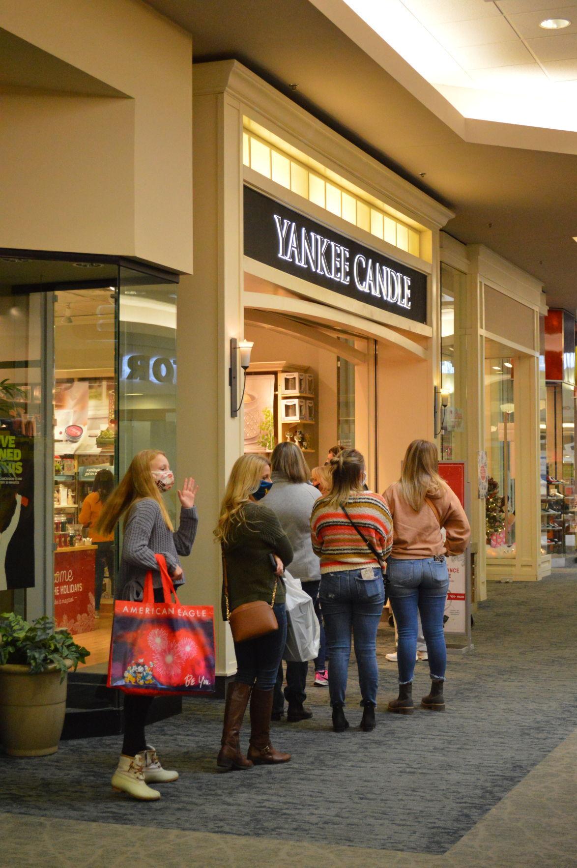 Retail shopping (copy)