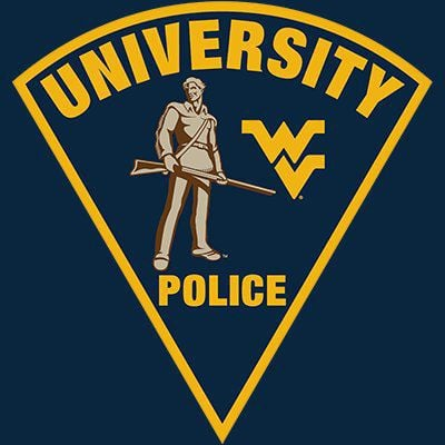 WVU Police