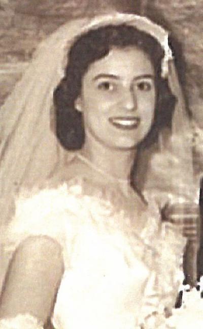 Rose V. Perrotta