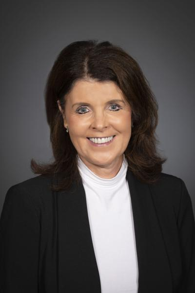 Karen Bowling