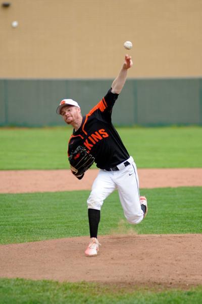 elkins pitcher 1.jpg
