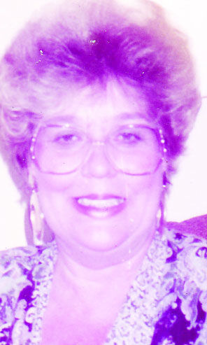 Alfreda Mae Compton Dearth | Obituaries | wvnews com