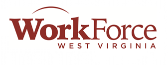 WorkForce West Virginia