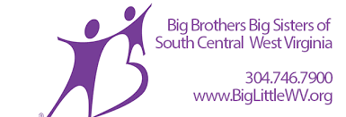 Big Brothers Big Sisters of South Central West Virginia