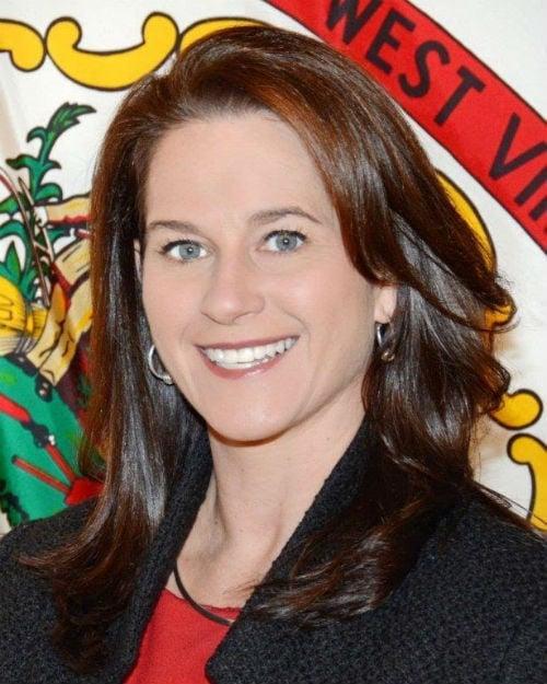 Amy Shuler Goodwin