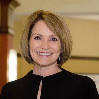 Anne Barth