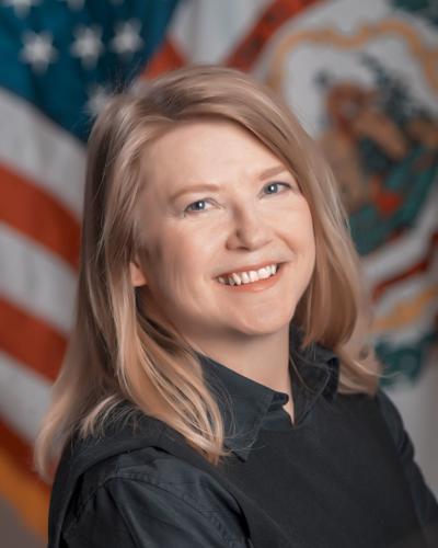 Debra Martin, Small Business Development Center
