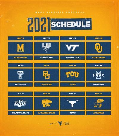 2021 WVU football schedule graphic copy.jpg