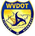 W.Va. Department of Transportation