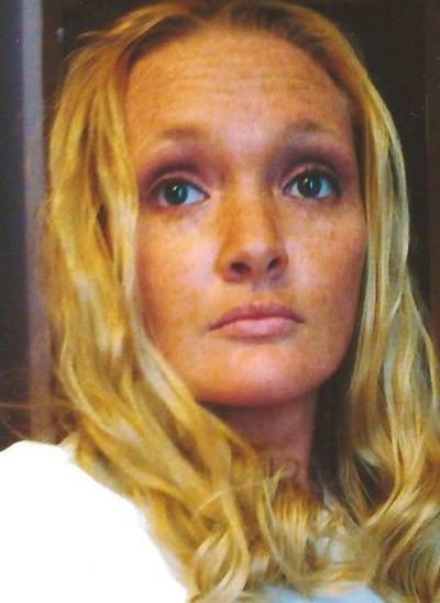 Jennifer Dawn Hackney