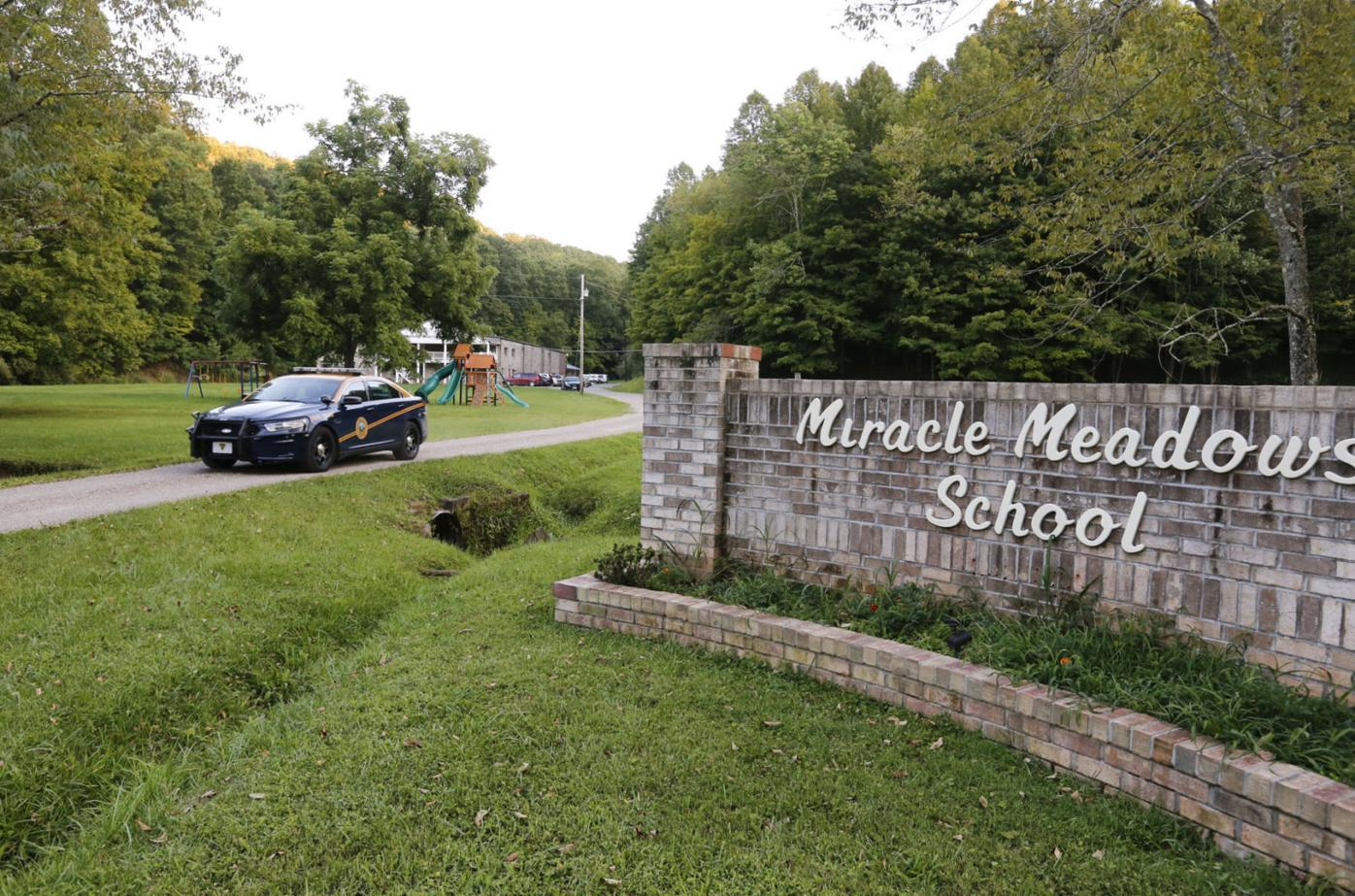 Miracle Meadows