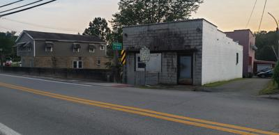 Jane Lew Town Council discusses VFW building at meeting