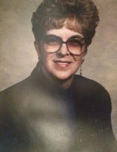 Virginia Carolyn Wood Pettit Arthur | Obituaries | wvnews com