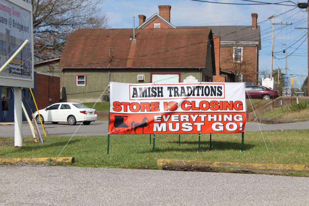 Amish Traditions