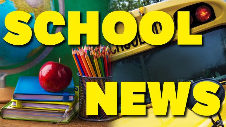 School News (copy)