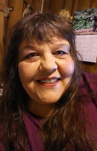 Judy Esenwein