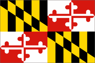 Maryland redistricting case to be heard in Supreme Court