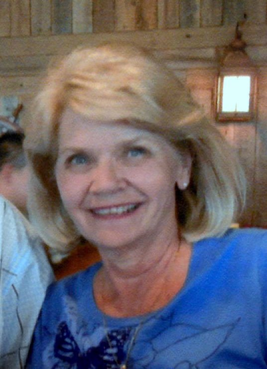 Karen R. Halverson Vance