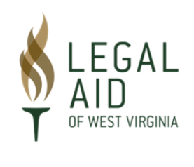 Legal Aid of West Virginia logo