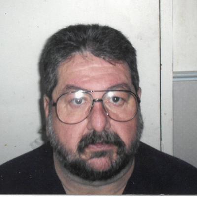 John Skelley, Jr.