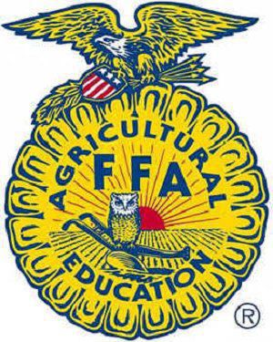 FFA logo