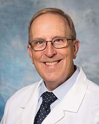 WVU Medicine - Dr King