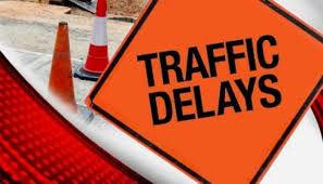 Traffic Delays