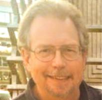 Virgil Noffsinger