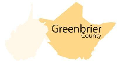 Greenbrier.jpg
