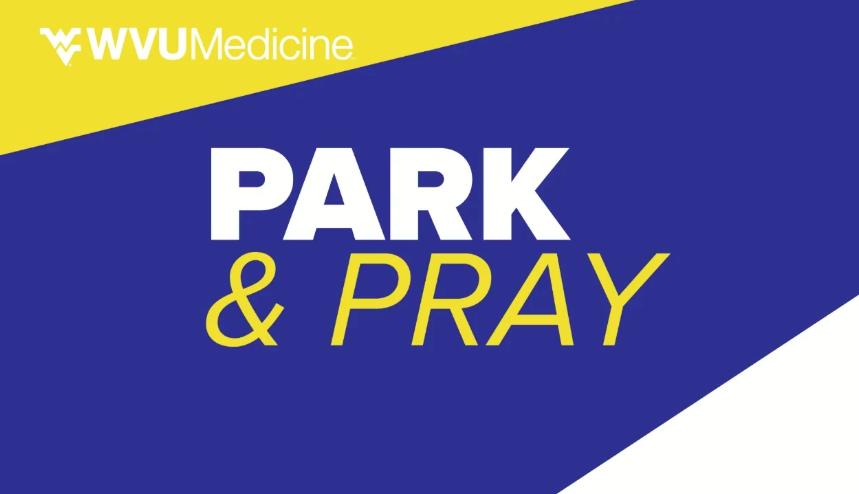 ParknPray logo