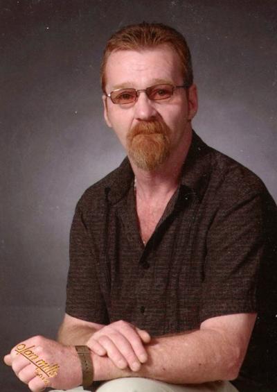John Silcott