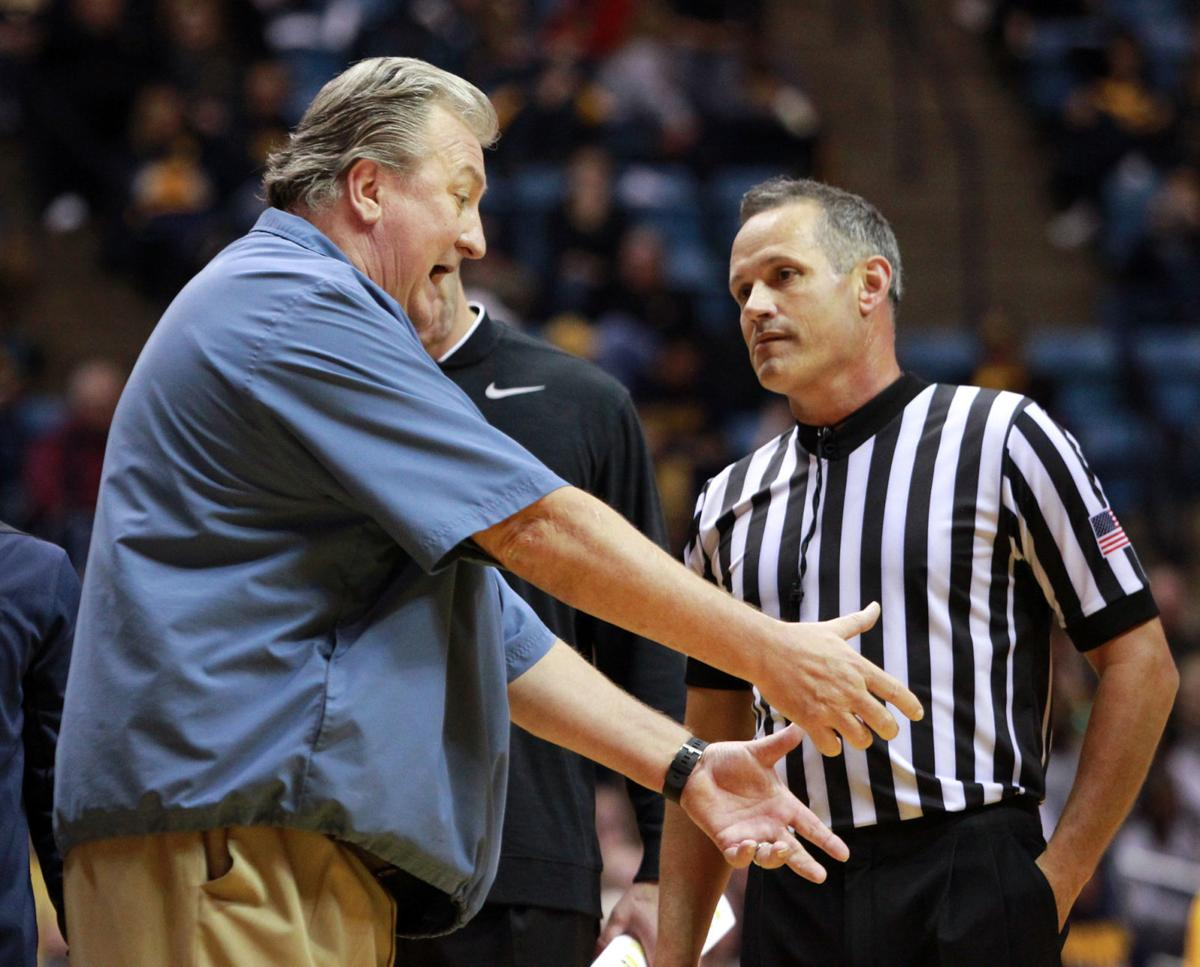 Huggs protests