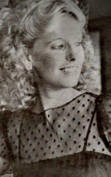 Joan Wanner