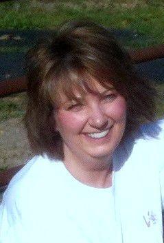 Julia Ann Knight Foley