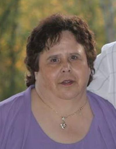 Julia Audia