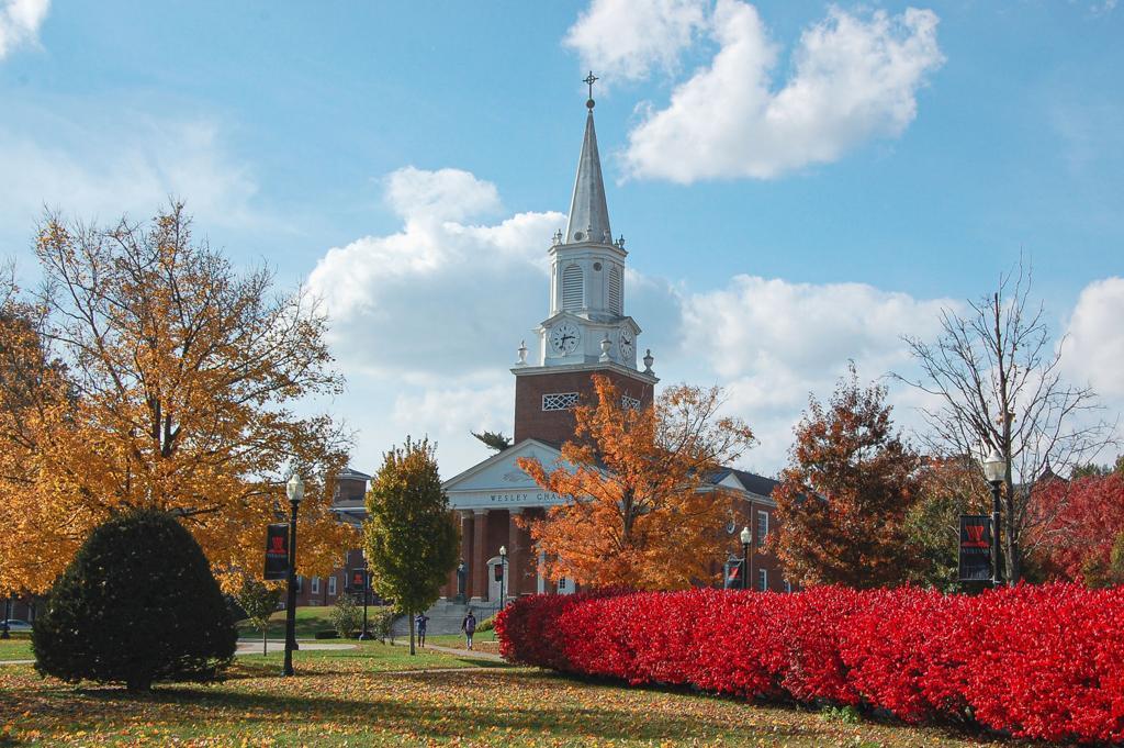 Wvu Calendar 2022 23.West Virginia Colleges Announce 2021 22 Academic Calendars Wv News Wvnews Com