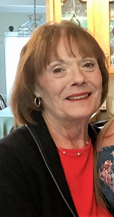 Aletta Martz