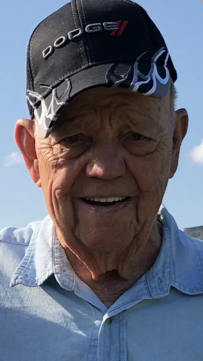 Paul H. Ball